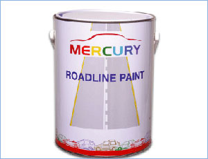Welcome To Mercury Paint Factory Sdn Bhd